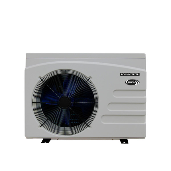 BOMBA DE CALOR POOL INVERTER 75